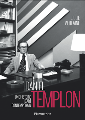 couverture2btemplon